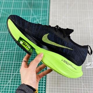 ナイキ(NIKE)の23.5cm Nike Air Zoom Alphafly NEXT % (スニーカー)