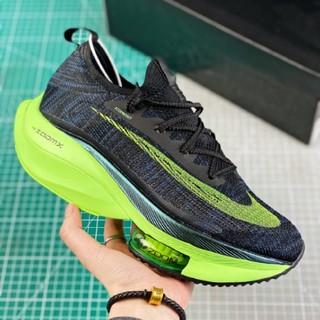 ナイキ(NIKE)の24cm Nike Air Zoom Alphafly NEXT % (スニーカー)