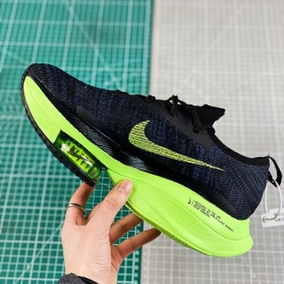 ナイキ(NIKE)の24.5cm Nike Air Zoom Alphafly NEXT % (スニーカー)