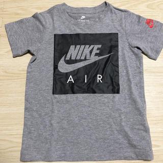 ナイキ(NIKE)のNIKE ナイキ Tシャツ 110-116㎝(Tシャツ/カットソー)