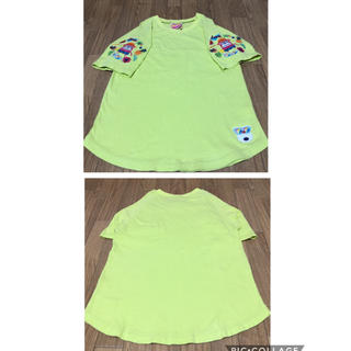 ジャム(JAM)のJAM Tシャツ 140cm(Tシャツ/カットソー)
