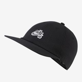 NIKE - NIKE SB HERITAGE CAP
