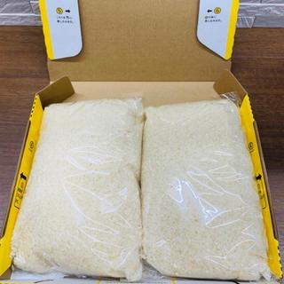 お米  新米  2kg   福岡産  ヒノヒカリ ①(米/穀物)