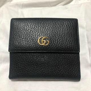 Gucci - GUCCI 財布