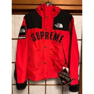 Supreme - SUPREME×THE NORTH FACE