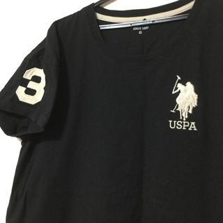 POLO RALPH LAUREN - ラルフローレン ビッグポニー Tシャツ 大きめ