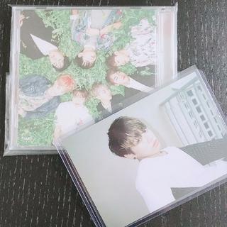 防弾少年団(BTS) - BTS🐤花様年華pt.1日本盤アルバム購入特典❕❕グク💖フォト🐤ラスト1点