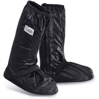 シューズカバー 靴カバー 防水 梅雨対策 レインカバー(長靴/レインシューズ)