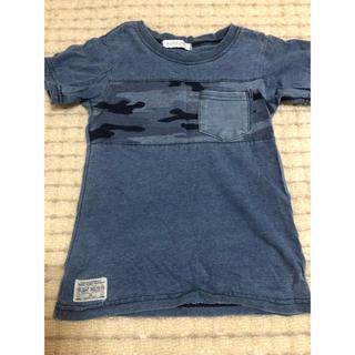 Tシャツ 新品未使用 男の子