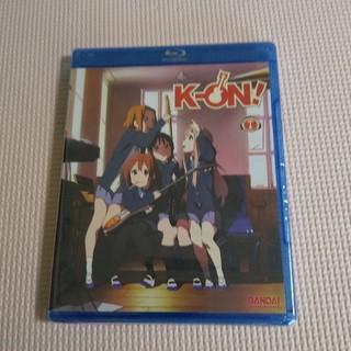 Blu-ray Disc 新品 けいおん 一期 ブルーレイ 1巻 送料無料(アニメ)