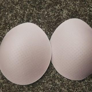 ルルレモン(lululemon)のルルレモン ブラパッド サイズ6 新品(ヨガ)