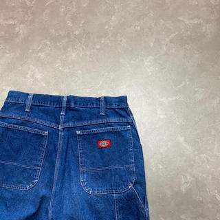 Dickies - DICKIES Carpenter Made in USA Talon