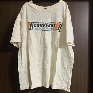 ワンウェイ(one*way)のロンT  2点(Tシャツ(半袖/袖なし))