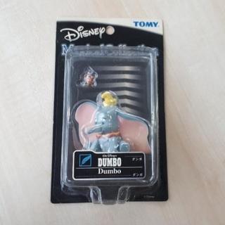 ディズニー(Disney)のTOMY マジカルコレクション ダンボ(キャラクターグッズ)