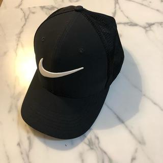 ナイキ(NIKE)のNIKE帽子 セットアップ セット(ウェア)