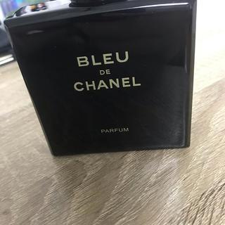 CHANEL - BLEU DE CHANEL 100ml