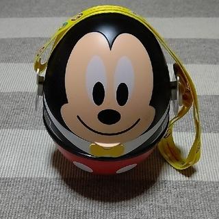 ディズニー(Disney)の東京ディズニーランド イースター2012 ポップコーンバケット(キャラクターグッズ)