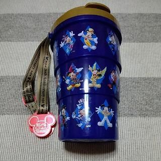 ディズニー(Disney)の東京ディズニーランド 30周年 ポップコーンバケット(キャラクターグッズ)