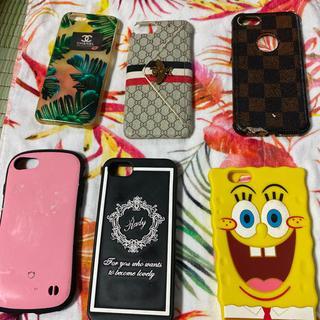 iPhon8ケース(iPhoneケース)
