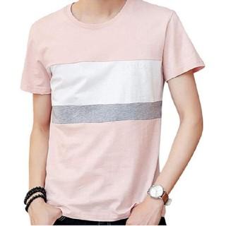 ザラ(ZARA)の【新品】韓国ファッション jhijsc tシャツ(シャツ)