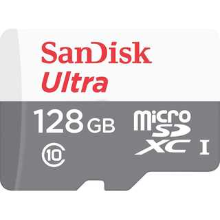 SanDisk microSDXC(その他)