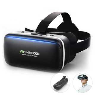 VRヘッドセット 3D VRヘッドマウントディスプレ(その他)