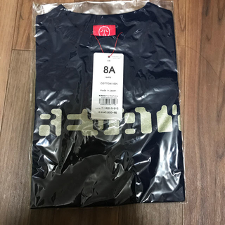 オジコ 半袖 8A ラピート(Tシャツ/カットソー)