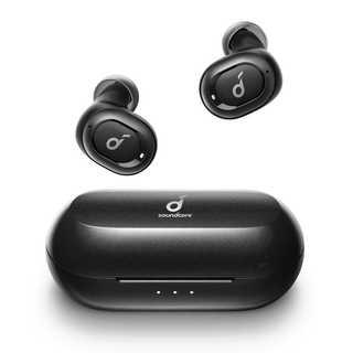 ワイヤレスイヤホン Bluetooth 5.0(その他)