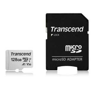 microSDカード 128GB(その他)