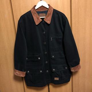 ポロラルフローレン(POLO RALPH LAUREN)のジャケット(カバーオール)