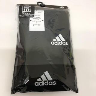 アディダス(adidas)のアディダスTシャツLサイズ グンゼ(Tシャツ/カットソー(半袖/袖なし))