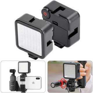 ビデオライト 超高輝度 LED(その他)
