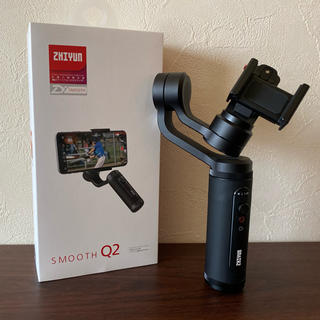 ZHIYUN SMOOTH Q2(自撮り棒)