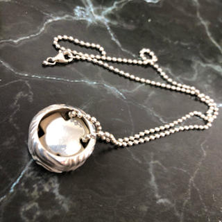 ティファニー(Tiffany & Co.)の❤決算セール❤ ティファニー ネックレス  アクセサリー レディース 星型(ネックレス)