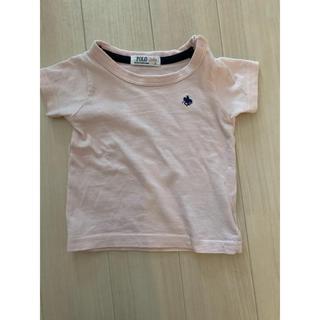 ラルフローレン(Ralph Lauren)のラルフローレン Tシャツ(Tシャツ)