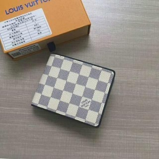 LOUIS VUITTON - ☆☆ Louis●Vuitton●財●布●ルイ●ヴィトン☆❣️☆