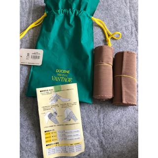 ダイアナ(DIANA)のダイアナ バンテージ(エクササイズ用品)