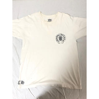 Chrome Hearts - クロムハーツ chrome hearts tシャツ