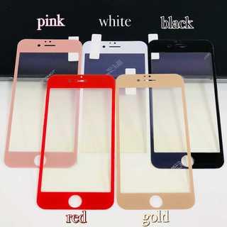 ブルーライトカット? iPhoneケース上から付けれます! SALE?(iPhoneケース)