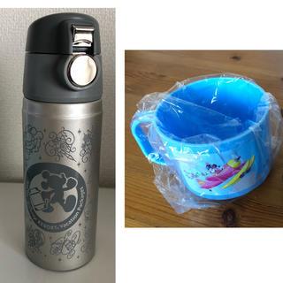 Disney - 水筒 ディズニー