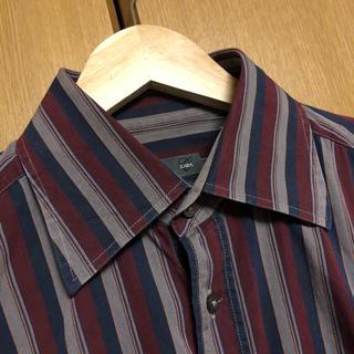 ザラ(ZARA)のシャツ(シャツ)