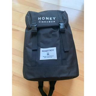 ハニーシナモン(Honey Cinnamon)のハニーシナモン2020大人気福袋(セット/コーデ)
