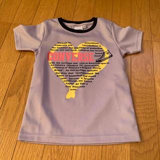 CONVERSE - コンバース ティシャツ120