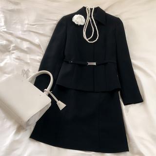 ヒロミチナカノ(HIROMICHI NAKANO)のヒロミチナカノ 冠婚葬祭ブラックフォーマル(礼服/喪服)