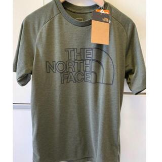 ザノースフェイス(THE NORTH FACE)のザ・ノースフェイス 2020春夏新作 新品(Tシャツ(半袖/袖なし))
