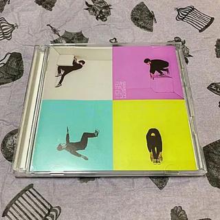 *マカロニえんぴつ* season 初回限定盤(CD+DVD)