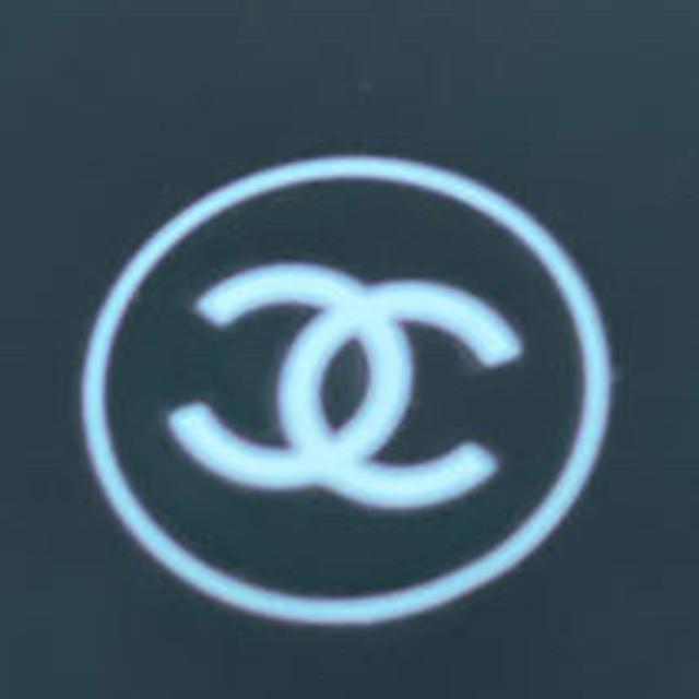 CHANEL(シャネル)のみぃーたんさま専用 CHANEL 化粧品 コスメ/美容のベースメイク/化粧品(アイシャドウ)の商品写真