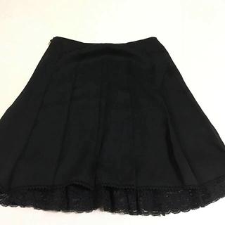 エルディープライム(LD prime)のスカート(ミニスカート)