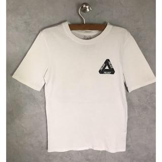 シュプリーム(Supreme)のパレス スケートボード Tシャツ(Tシャツ(半袖/袖なし))