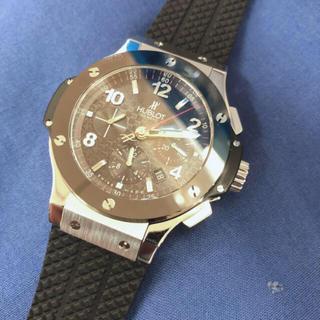 HUBLOT - 腕時計